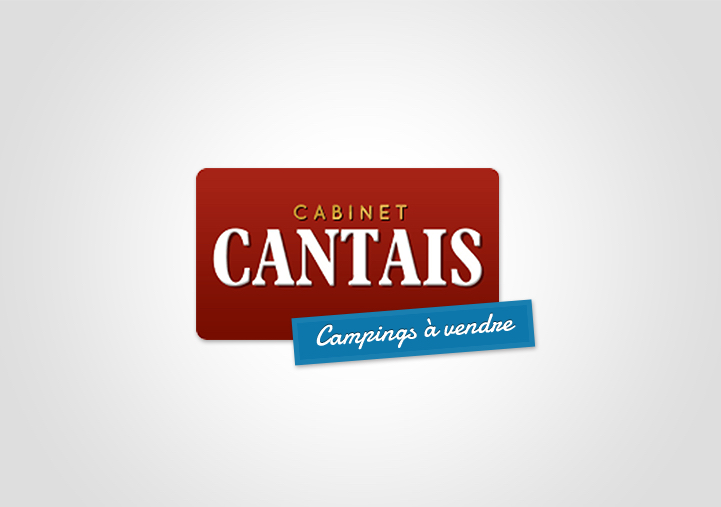 Agent commercial campings et hotels Camping à vendre